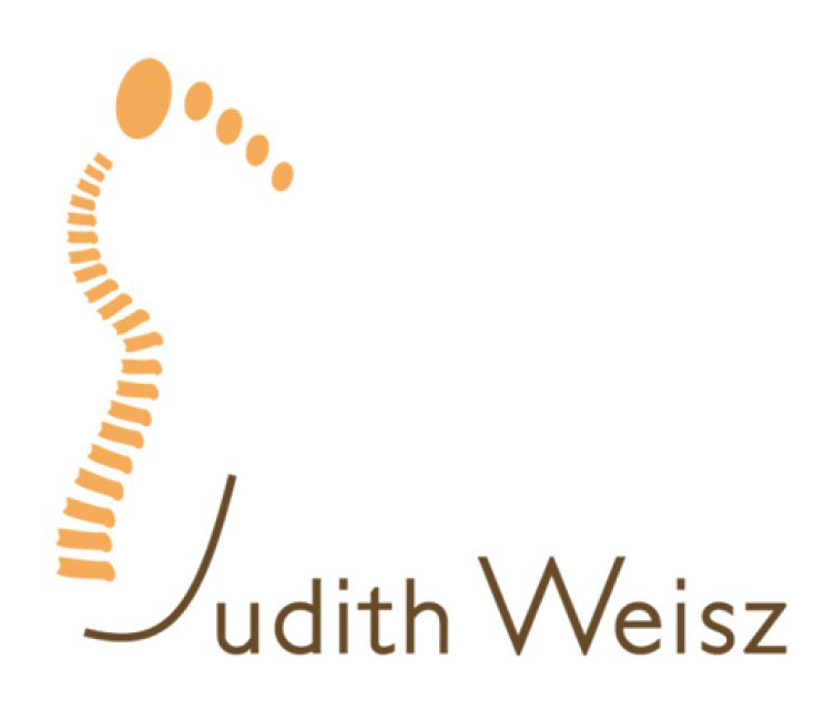 Logo Judith Weisz